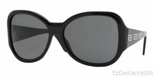 Versace VE4156B Sunglasses - Versace