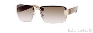 Gucci 2851/S Sunglasses - Gucci