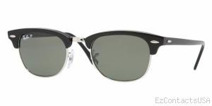 Ray-Ban 2156 Polarized Sunglasses - Ray-Ban