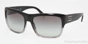 Prada PR 02MS Sunglasses - Prada