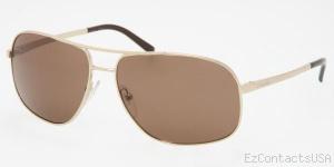 Prada PR 53MS Sunglasses - Prada