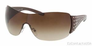 Prada PR 29LS Sunglasses - Prada