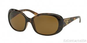 Prada PR 27LS Sunglasses - Prada