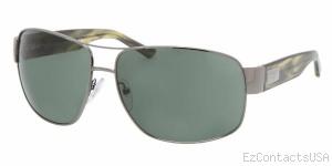 Prada PR 61LS Sunglasses - Prada