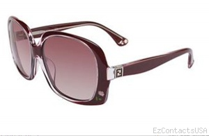 Fendi FS 5014 Sunglasses - Fendi