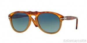 Persol PO 0649 Sunglasses - Persol