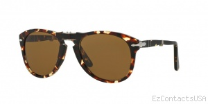 Persol PO0714 Sunglasses Folding - Persol