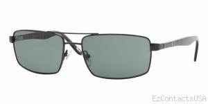 Persol PO 2355S Sunglasses - Persol