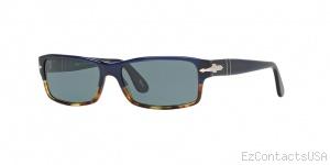 Persol PO 2747S Sunglasses - Persol