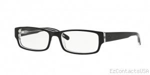 Ray-Ban RX 5069 Eyeglasses - Ray-Ban
