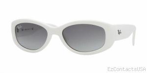 Ray-Ban RB4135 Sunglasses - Ray-Ban