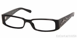 Prada PR 07IV Eyeglasses - Prada