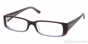 Prada PR 07MV Eyeglasses - Prada