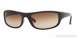 Ray-Ban RB4119 Sunglasses - Ray-Ban
