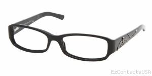 Prada PR 15LV Eyeglasses - Prada