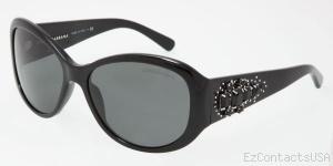 Dolce & Gabbana 4078G Sunglasses - Dolce & Gabbana
