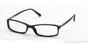 Prada PR 17GV Eyeglasses - Prada
