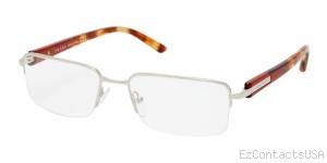 Prada PR 51MV Eyeglasses - Prada