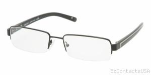 Prada PR 53MV Eyeglasses - Prada