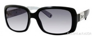 Juicy Couture Miller Sunglasses - Juicy Couture