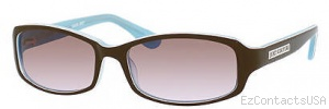 Juicy Couture Pixie Sunglasses - Juicy Couture