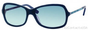 Juicy Couture The American Sunglasses - Juicy Couture