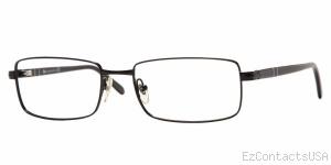 Persol PO 2294V Eyeglasses - Persol
