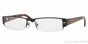 Persol PO 2324V Eyeglasses - Persol