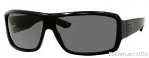 Gucci 1621 Sunglasses - Gucci