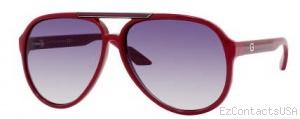 Gucci 1627/S Sunglasses - Gucci