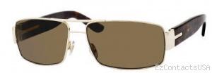 Gucci 1923 Sunglasses - Gucci