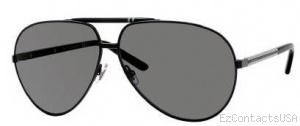 Gucci 1933 Sunglasses - Gucci