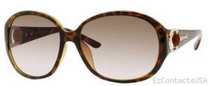 Gucci 3113/F/S Sunglasses - Gucci