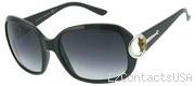 Gucci 3132/S Sunglasses - Gucci