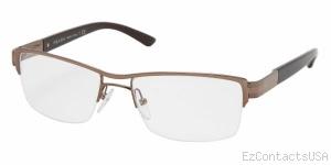 Prada 74LV Eyeglasses - Prada