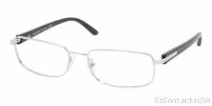 Prada PR 60MV Eyeglasses - Prada