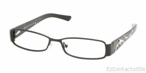 Prada PR 58LV Eyeglasses - Prada