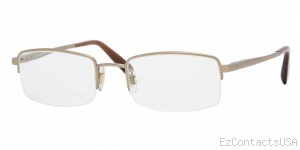 Burberry BE1119 Eyeglasses - Burberry