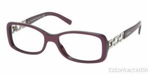 Prada PR 13MV Eyeglasses - Prada