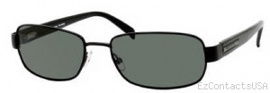 Carrera Benchmark Sunglasses - Carrera