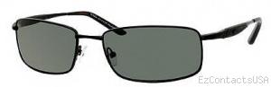 Carrera 505 Sunglasses - Carrera