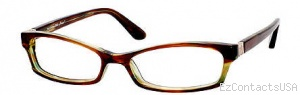Juicy Couture Blair Eyeglasses - Juicy Couture