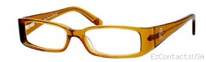 Juicy Couture Darling Eyeglasses - Juicy Couture