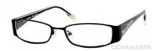 Juicy Couture Hideout Eyeglasses - Juicy Couture