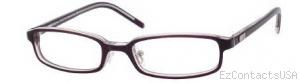 Gucci 1504 Eyeglasses - Gucci