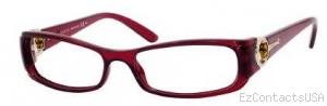 Gucci 3143 Eyeglasses - Gucci