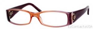 Gucci 3094 Eyeglasses - Gucci