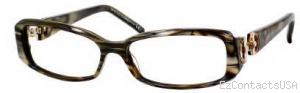 Gucci 3088 Eyeglasses - Gucci