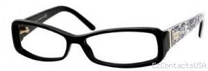 Gucci 3087 Eyeglasses - Gucci
