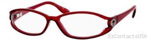 Gucci 3074 Eyeglasses - Gucci